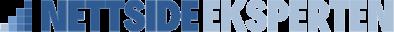 Logo Nettsideeksperten